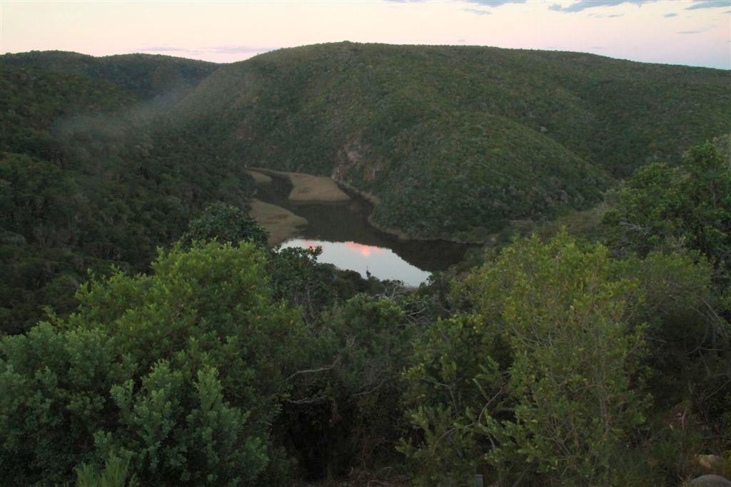 Noetzie-river2