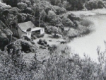 Noetzie Laguna-Cottage-on-the-River