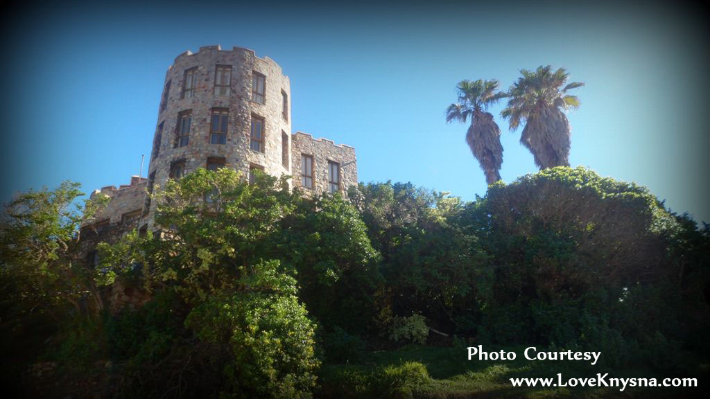 Noetzie-castle-photo-by-LoveKnysna.com_