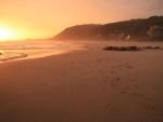 Noetzie-beach-3-by-Wendy-Dewberry