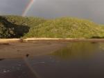 Noetzie-beach-rainbow-Wendy-Dewberry