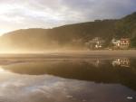 misty-beach-1