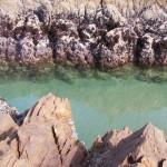 Noetzie Rock Pool